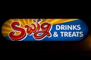 swig sign